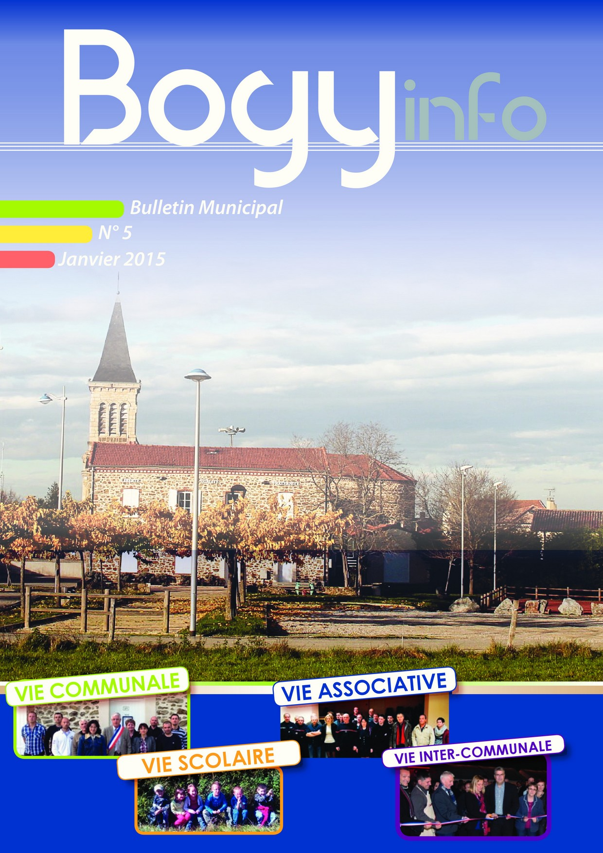 bulletin2015_couverture2.jpg